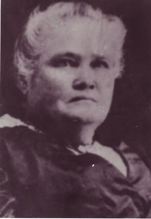 Louisa Emmeline Zimmerman