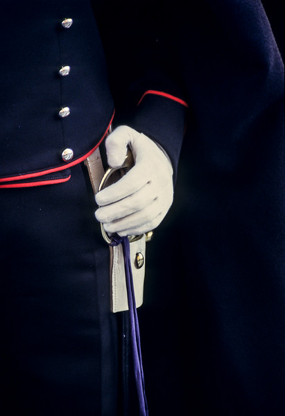 Carabinieri-19.jpg
