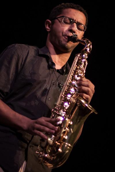 Jazz-.2013.-148.jpg