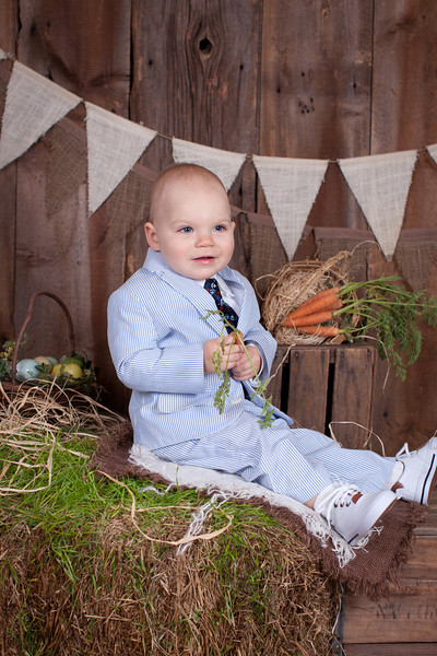 EasterMinisDay2-6867.jpg