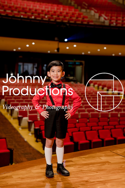 0184_day 1_SC mini portraits_johnnyproductions.jpg