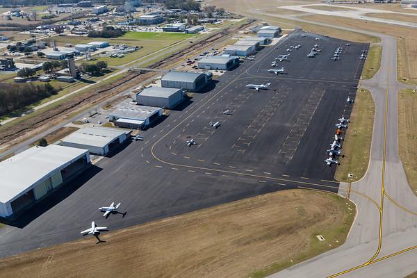 Photo Enforcement Flight for LEAN 1-19-2015