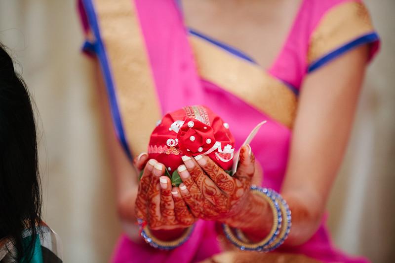Le Cape Weddings_Trisha + Shashin-130.jpg