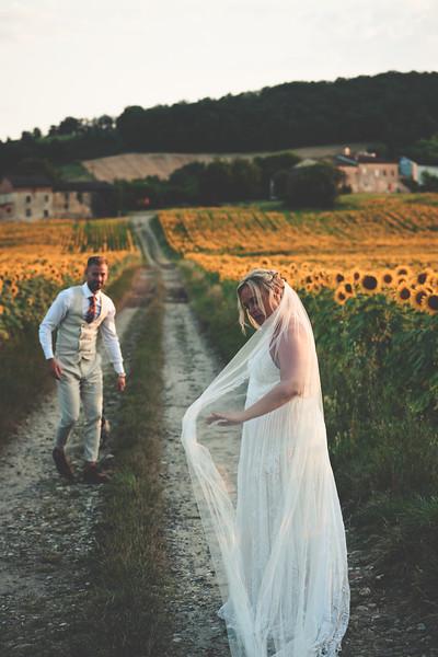 Awardweddings.fr_Amanda & Jack's French Wedding_0924.jpg
