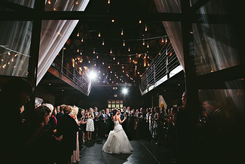 NY-Wedding-photography-Tim-005.jpg