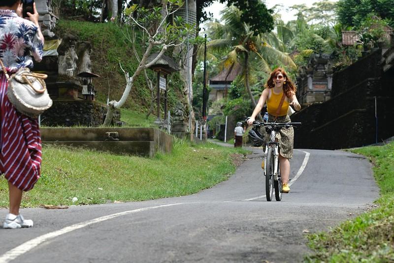 Trip of Wonders Day 11 @Bali 0170.JPG