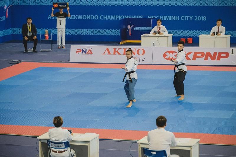 Asian Championship Poomsae Day 2 20180525 0262.jpg