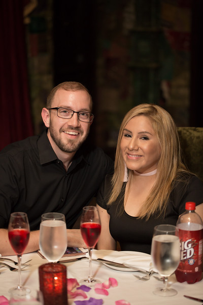 Houston proposal Photography ~ Zach and Karen-3354.jpg