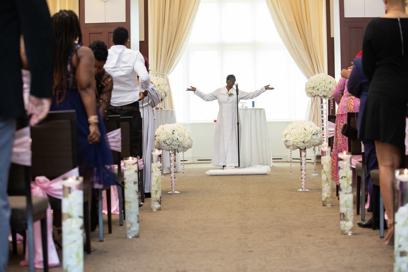 Sanders Wedding-5692.jpg