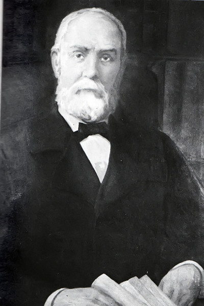 James E. Morrow 1872-1873.jpg