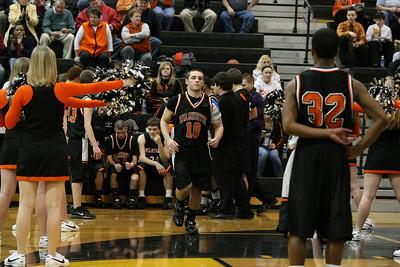 2010-02-02 JV vs Wilmington