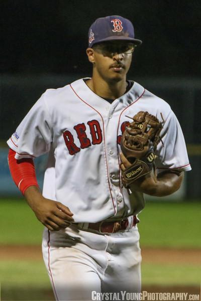 Red Sox 2019-3090.jpg