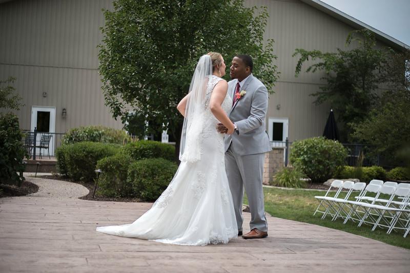 Laura & AJ Wedding (0250).jpg
