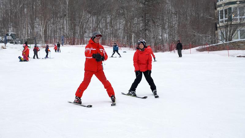 Mont-Tremblant-Quebec-Ski-School-04.jpg