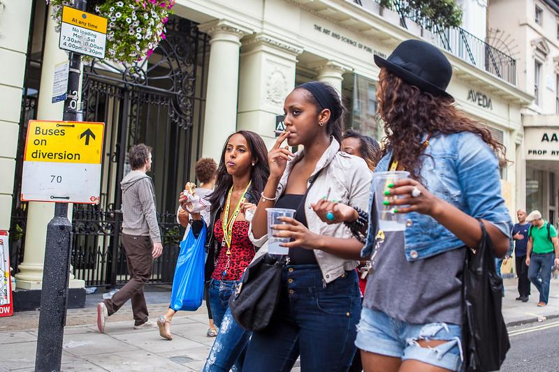Obi Nwokedi - Notting Hill Carnival-337.jpg