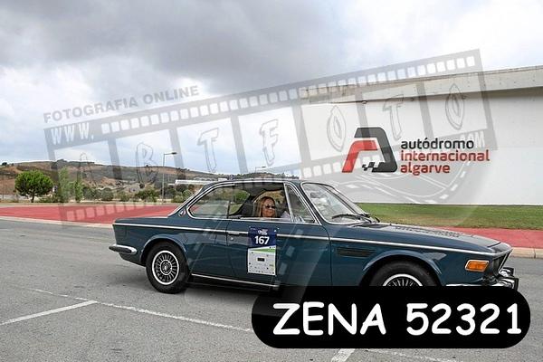 ZENA 52321.jpg