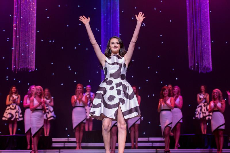 Miss_Iowa_20160611_191908.jpg