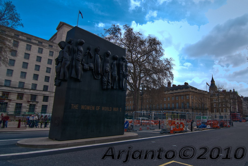 London-060.JPG