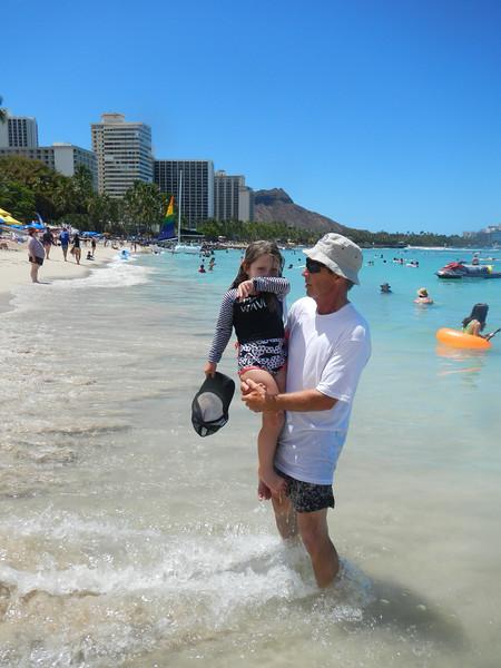 Hawaii2019-87.jpg