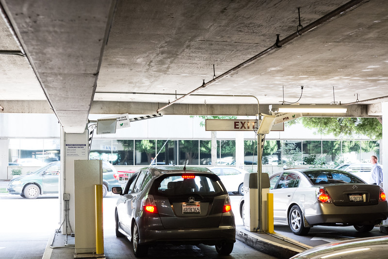 1515 R Exit-8510.jpg