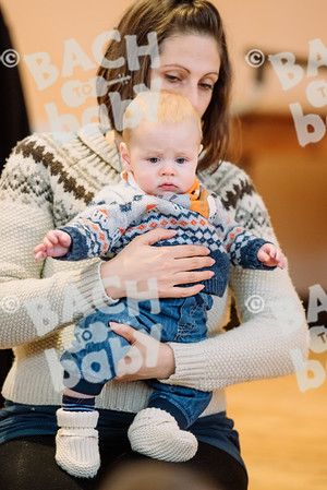 © Bach to Baby 2018_Alejandro Tamagno_Highgate_2018-03-19 024.jpg