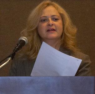 4/10/06 SIM Atlanta Meeting