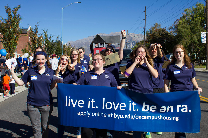 2015_10_10_Homecoming_Parade_7802.jpg