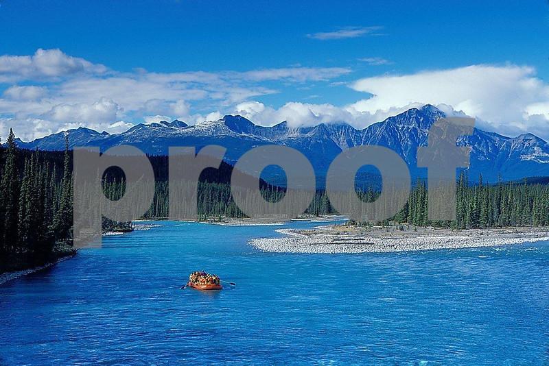 Athabasca River Hwy 93.jpg