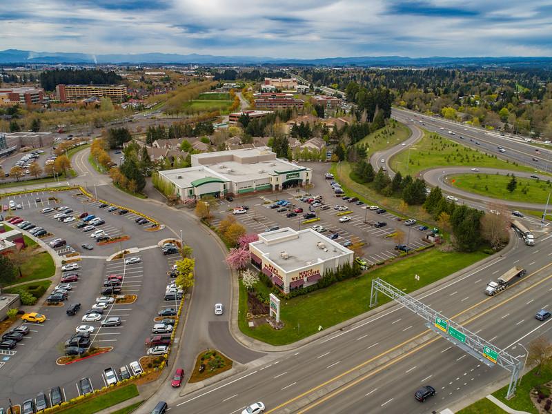 REIG - Sportsmans Warehouse Lot Aerial 0011.jpg