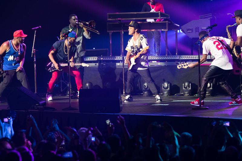 Bruno Mars-66294.jpg