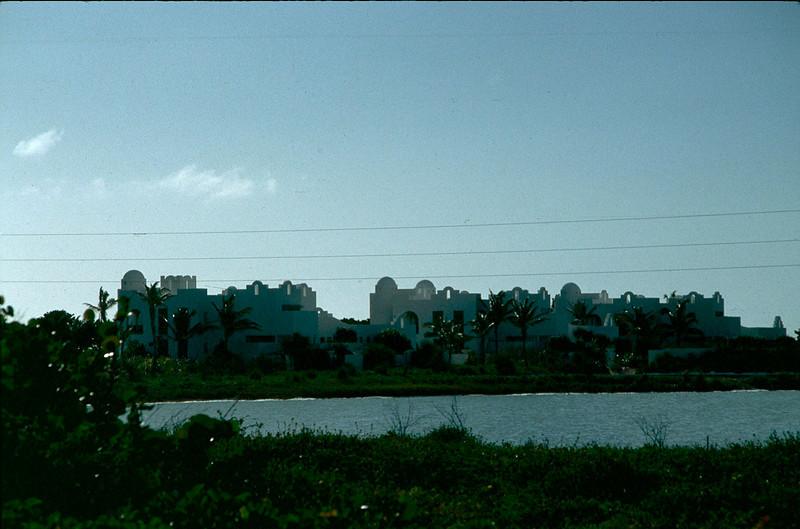 Anguilla_027.jpg