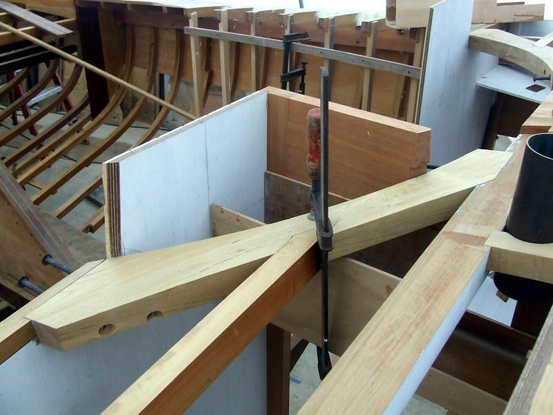 Deck frame26.jpg