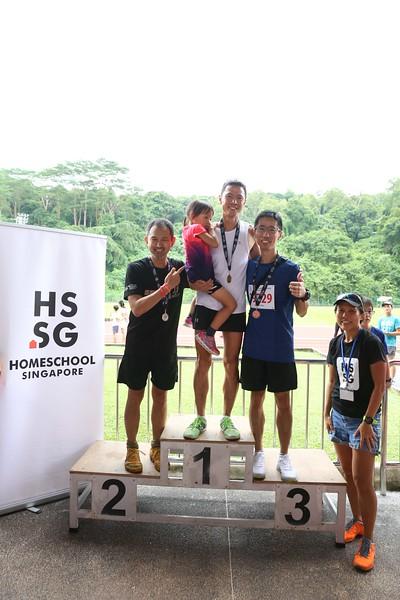 HS Sports 2019-0091.jpg