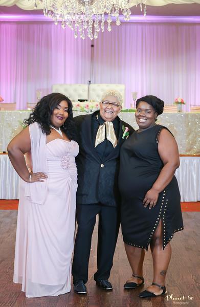Cassandra and Felecia Wedding-134.jpg