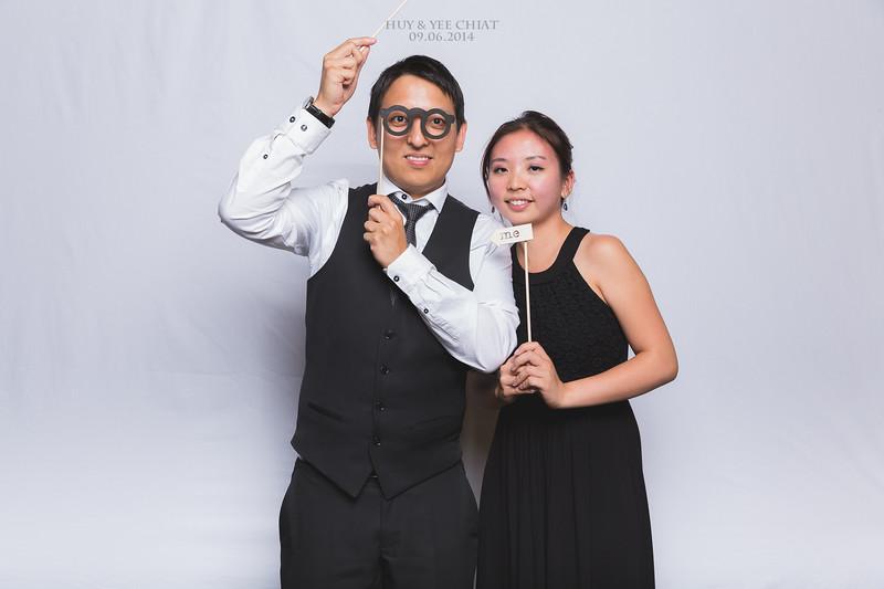 Huy Sam & Yee Chiat Tay-37.jpg