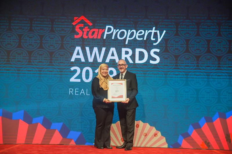 Star Propety Award Realty-422.jpg