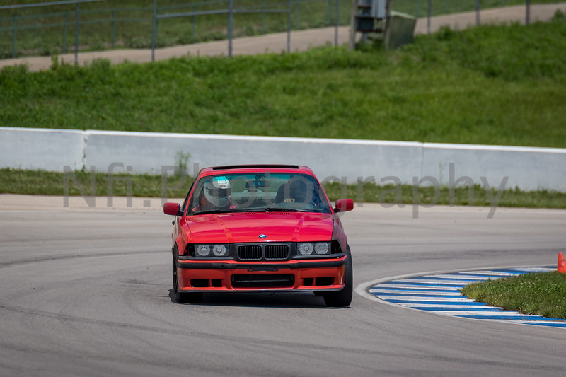 Flat Out Group 4-118.jpg