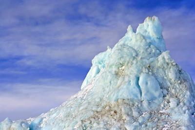 Kangia - The Icefjord - Isfjorden
