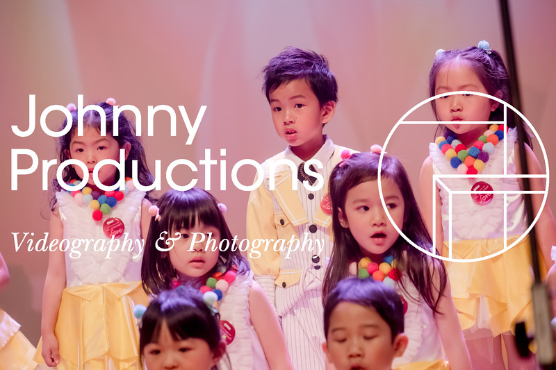 0106_day 2_yellow shield_johnnyproductions.jpg