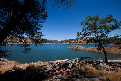 2012 Angels Camp/ New Melones Lake Part 5