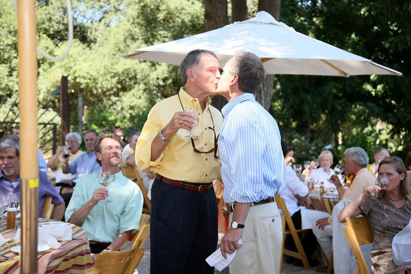 Wedding 2008-64.jpg