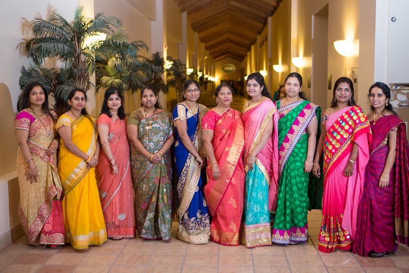 Le Cape Weddings - Bhanupriya and Kamal II-106.jpg