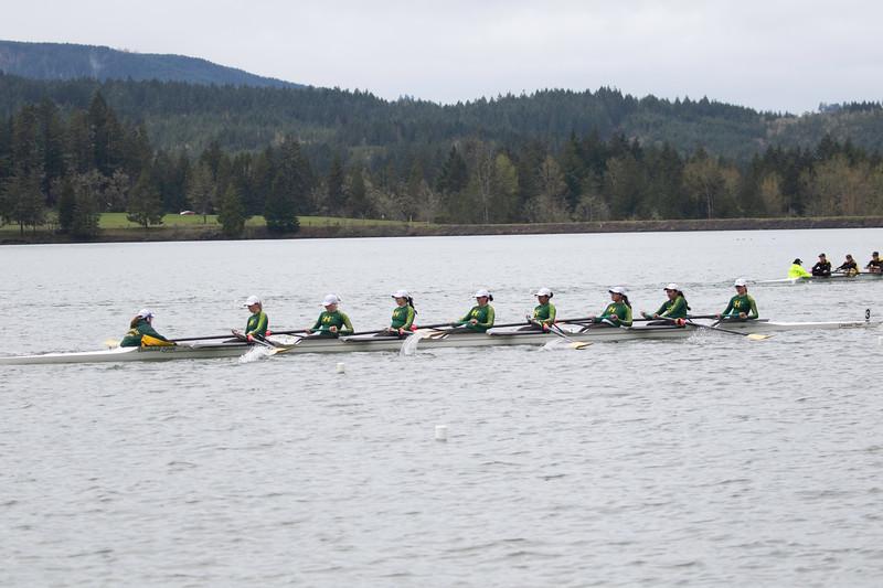 Rowing-219.jpg