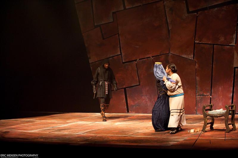 Macbeth-238.jpg