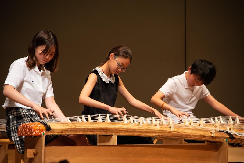 Hougaku Concert-Performing Arts-YIS_1914-2018-19.jpg