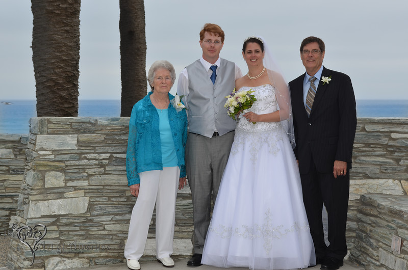 Wedding - Laura and Sean - D7K-2460.jpg