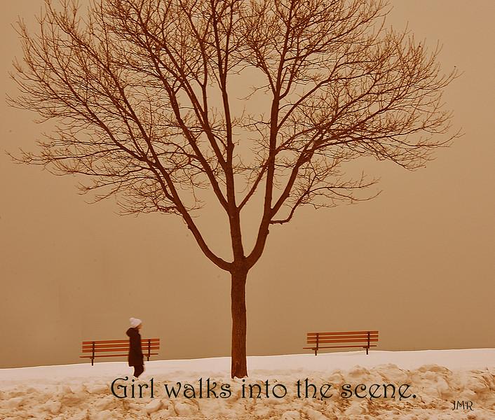 02 Girl walks  .jpg