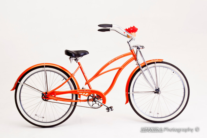 Orange Custom Cruiser.jpg