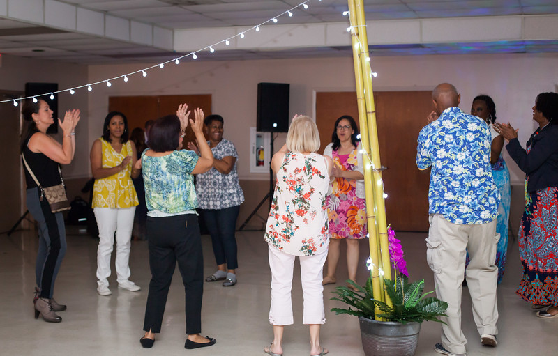 H&HParty-148.jpg
