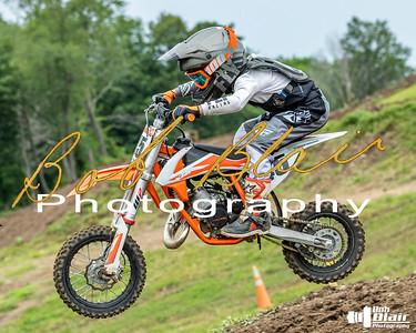 Pavilion MX Race 07-11-21
